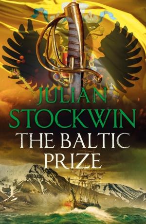 Baltic Prize HB