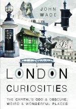 Bookpick curiosities