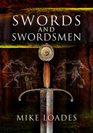 Sept 1 swords