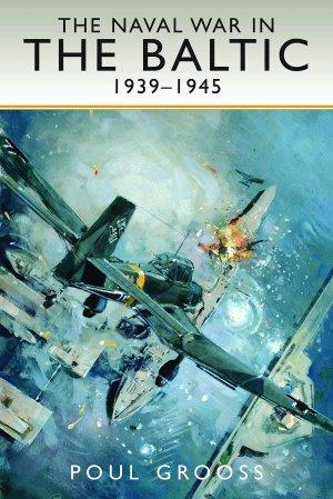 Sept 2naval war baltic