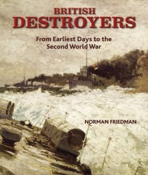 Sept 3Br destroyers