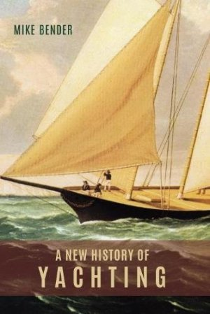 Sept 4Hist yachting