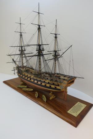Darchblog2 whole ship