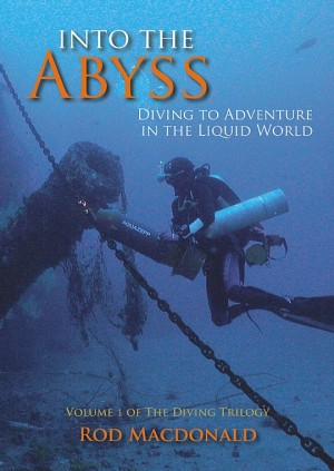 Oct.Abyss