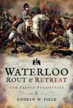 Waterloo book