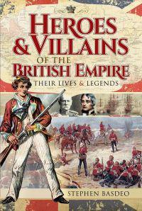 Bookpick 21 british empire