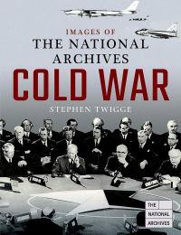 July 21 cold war