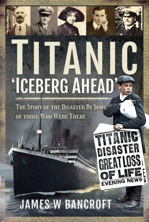 Sept 21 titanic 81T0Tc1AKIL