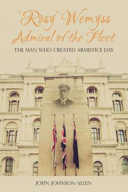 Oct 21 armistice