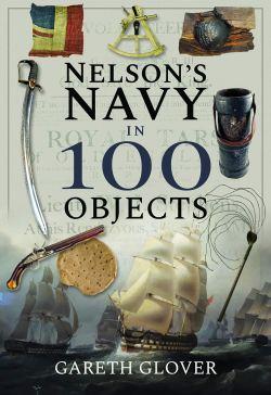 Oct 21 nelson navy