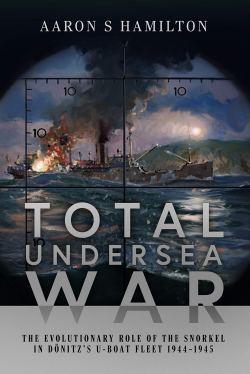 Oct 21 undersea